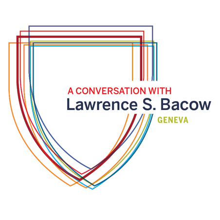 laurence-bacow