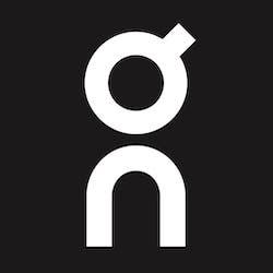 on-running-logo