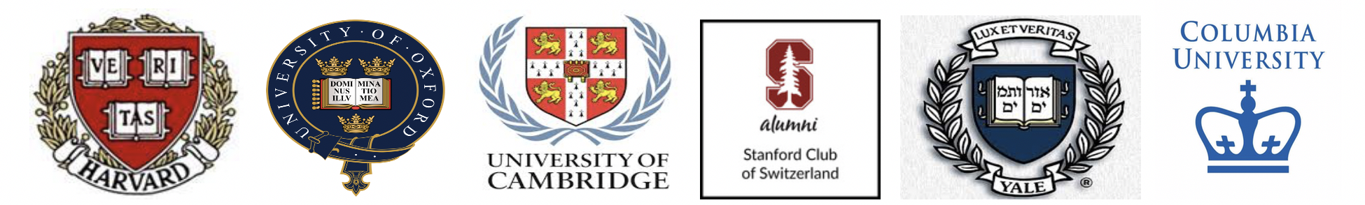 joint_alumni_logos-6