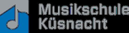 Musikschule Kuesnacht