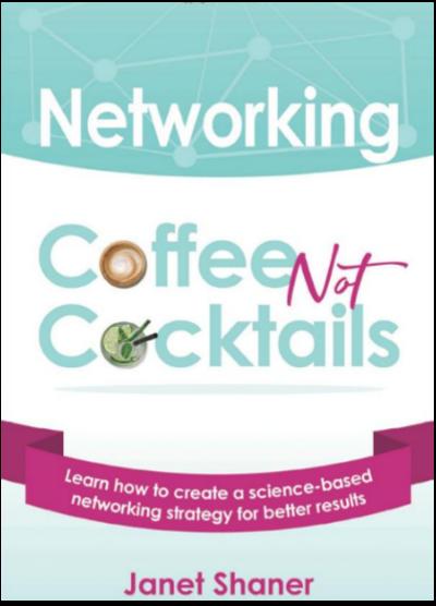 coffeenotcocktails