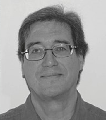 Hansjörg Eberle