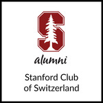 stanford-alumni