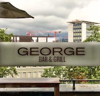 george-b