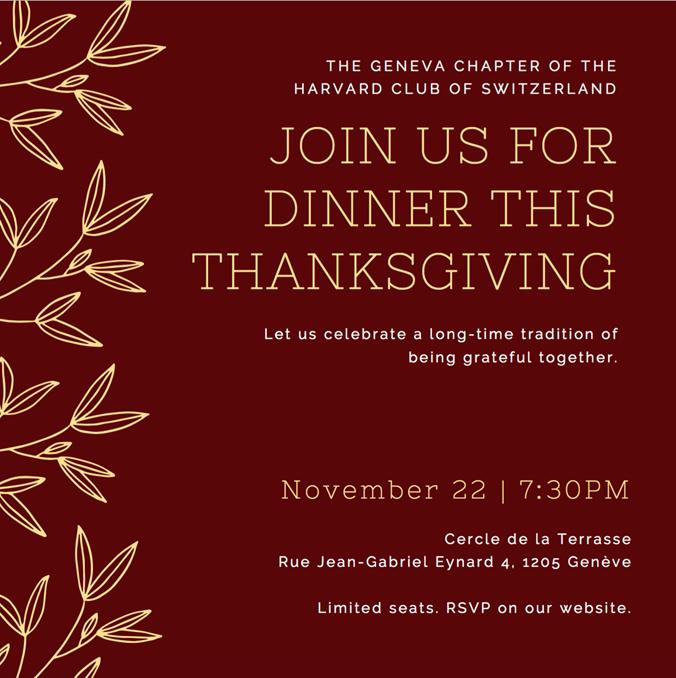 2018-thanksgiving-invite